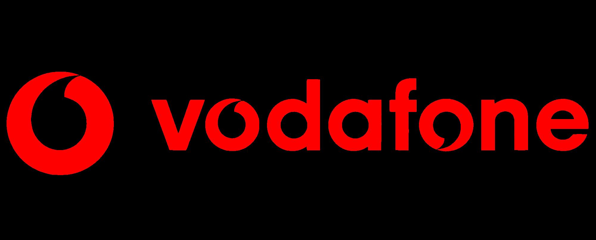 vodafone-png-file-vodafone-2003-2007-png-2000.png