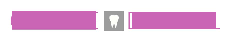 Okane-Dental-Logo.png