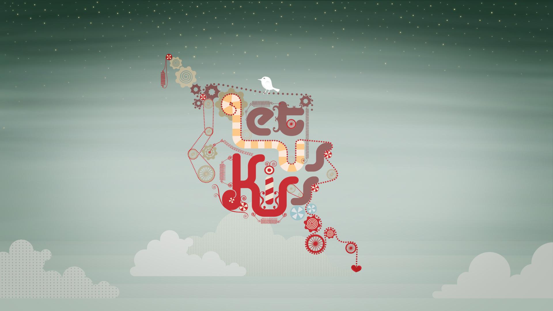 ferris_wheel_logo.jpg