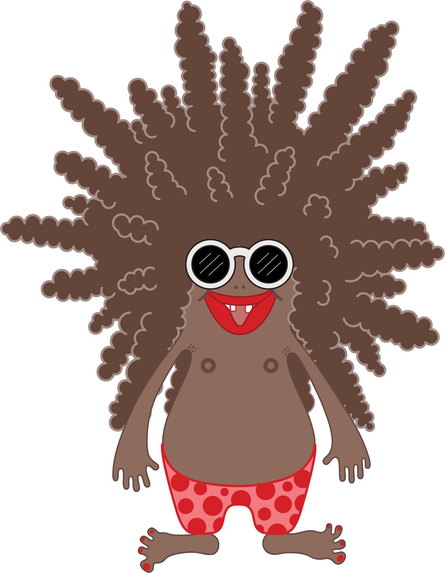 afro_character_01.jpg