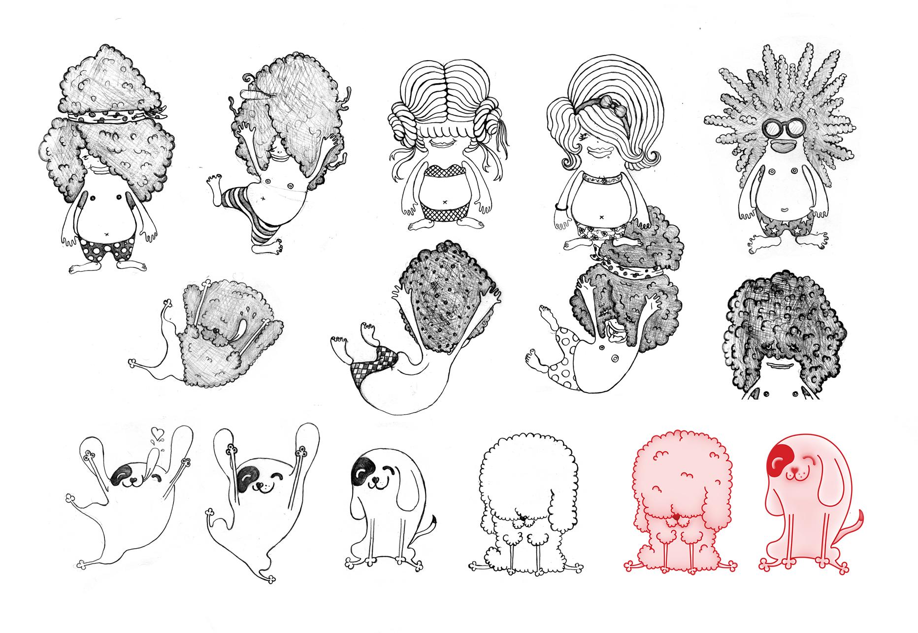 all_characters_sketch2.jpg