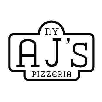 AJ's-Logo-350x350.jpg