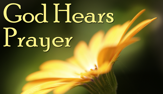 god-hears-prayer.png