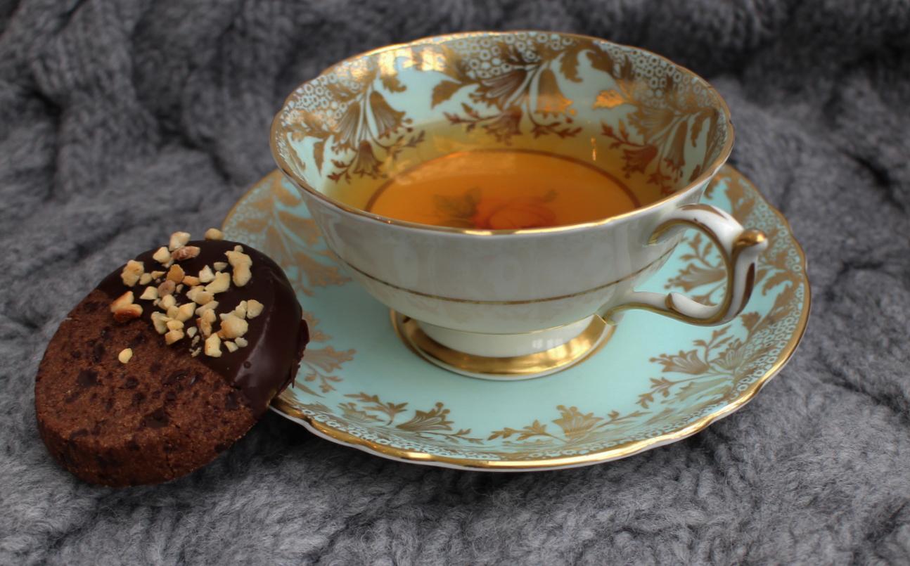 Chocolate Sables Tea_rectangle_edited-1.jpg