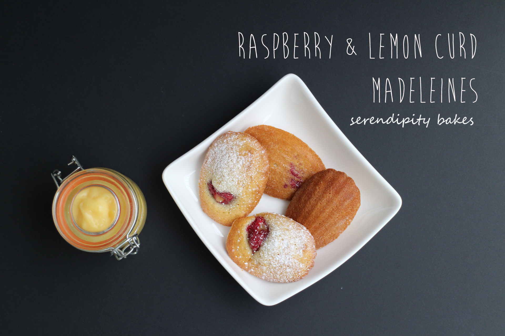 Raspberry & Lemon Curd Madelelines Cover_edited-1.jpg