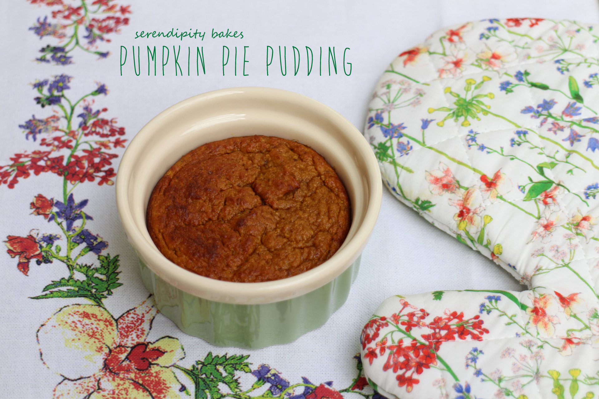 Pumpkin Pie Pud Rectangle.jpg