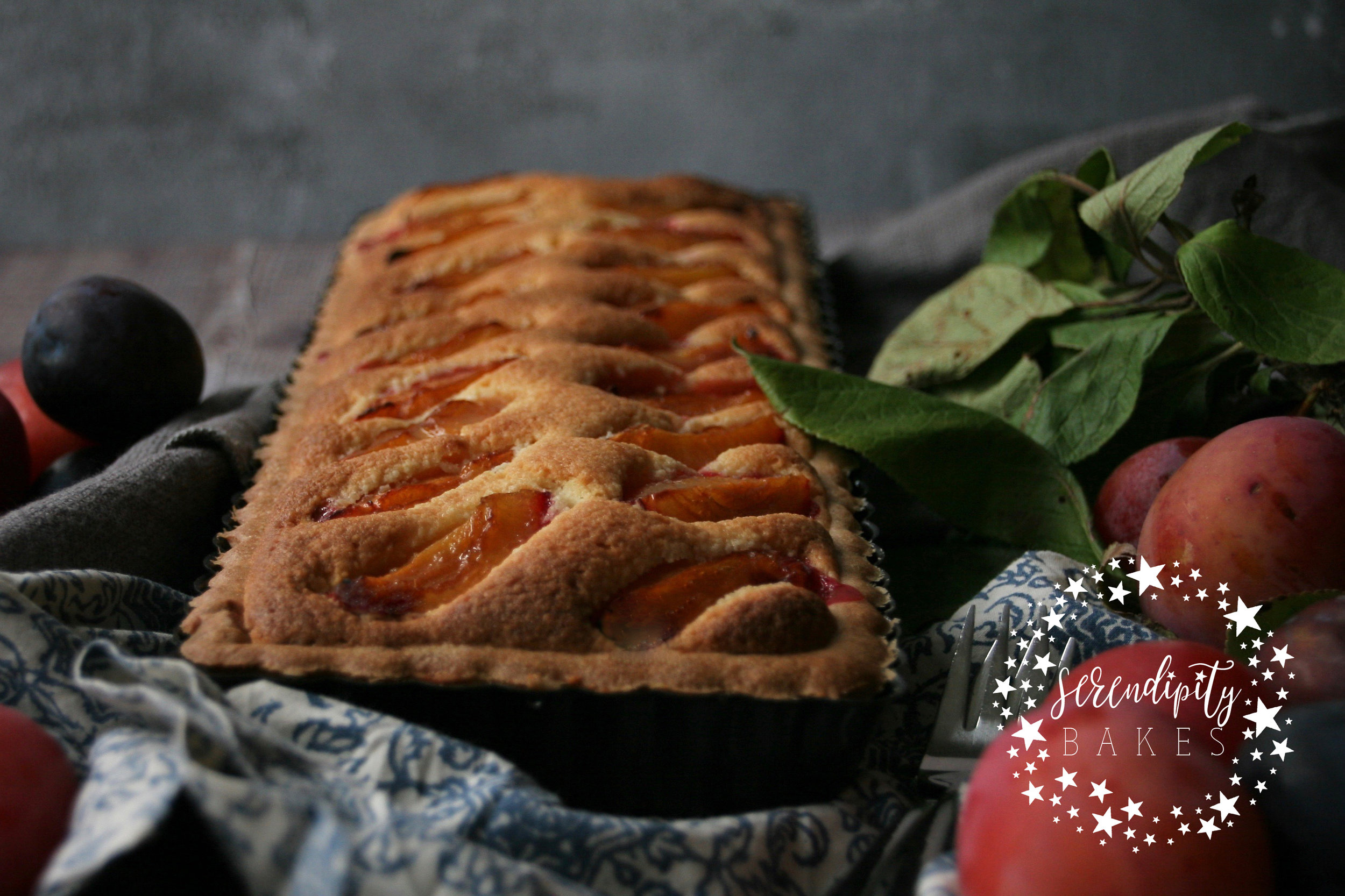 Frangipane Tart - Rectangle_final.jpg