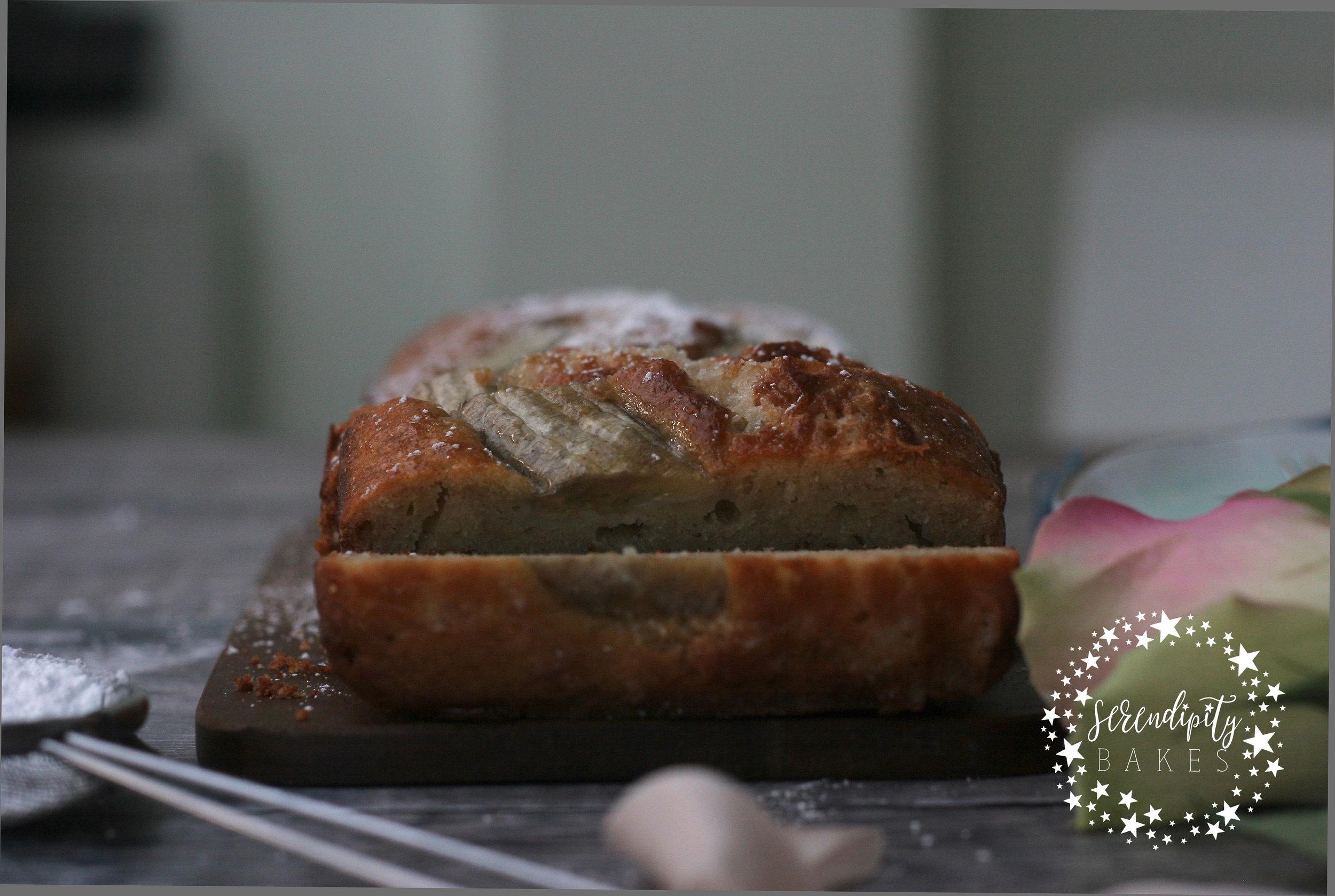 Banana Bread Cover_final.jpg