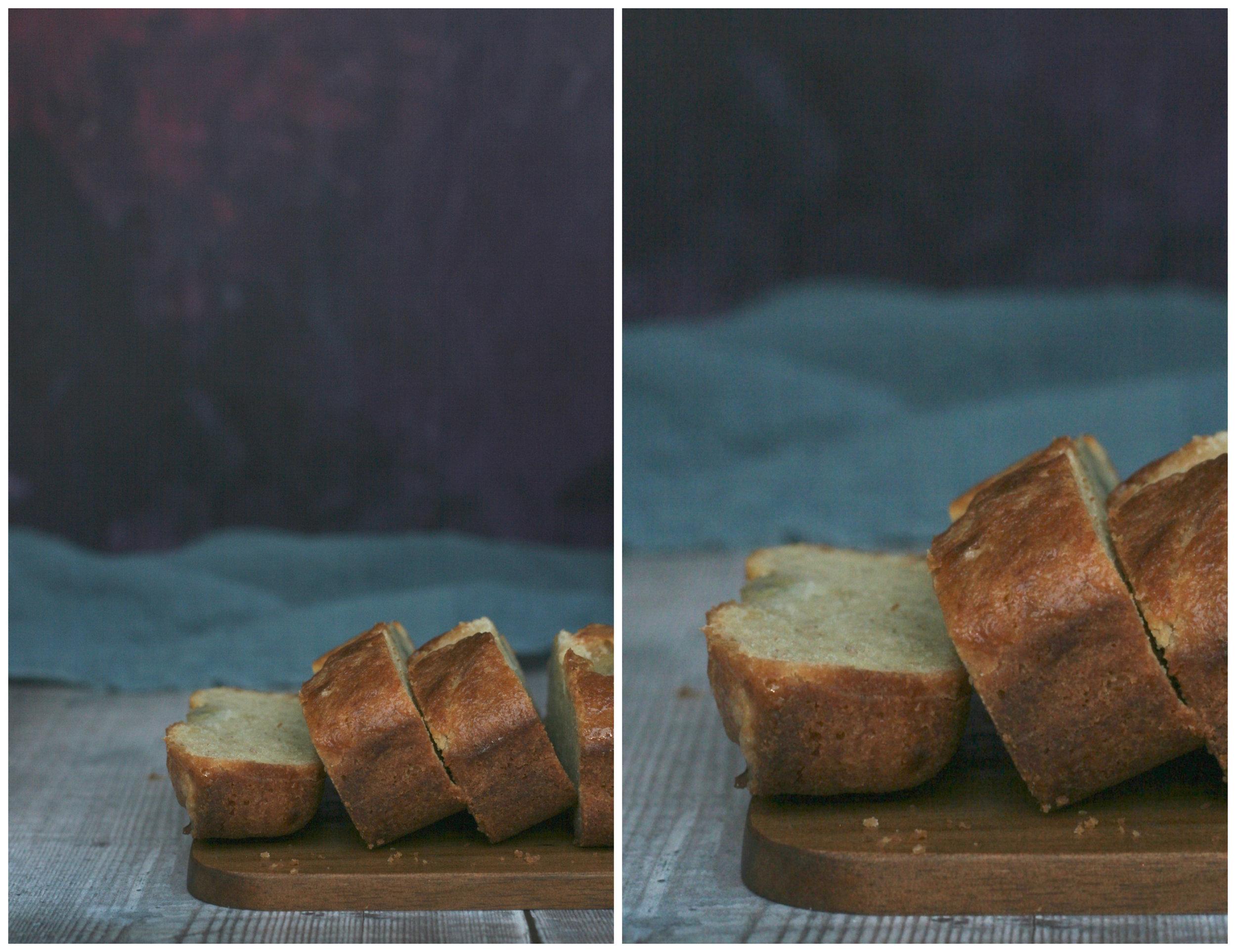 Banana Bread Collage.jpg