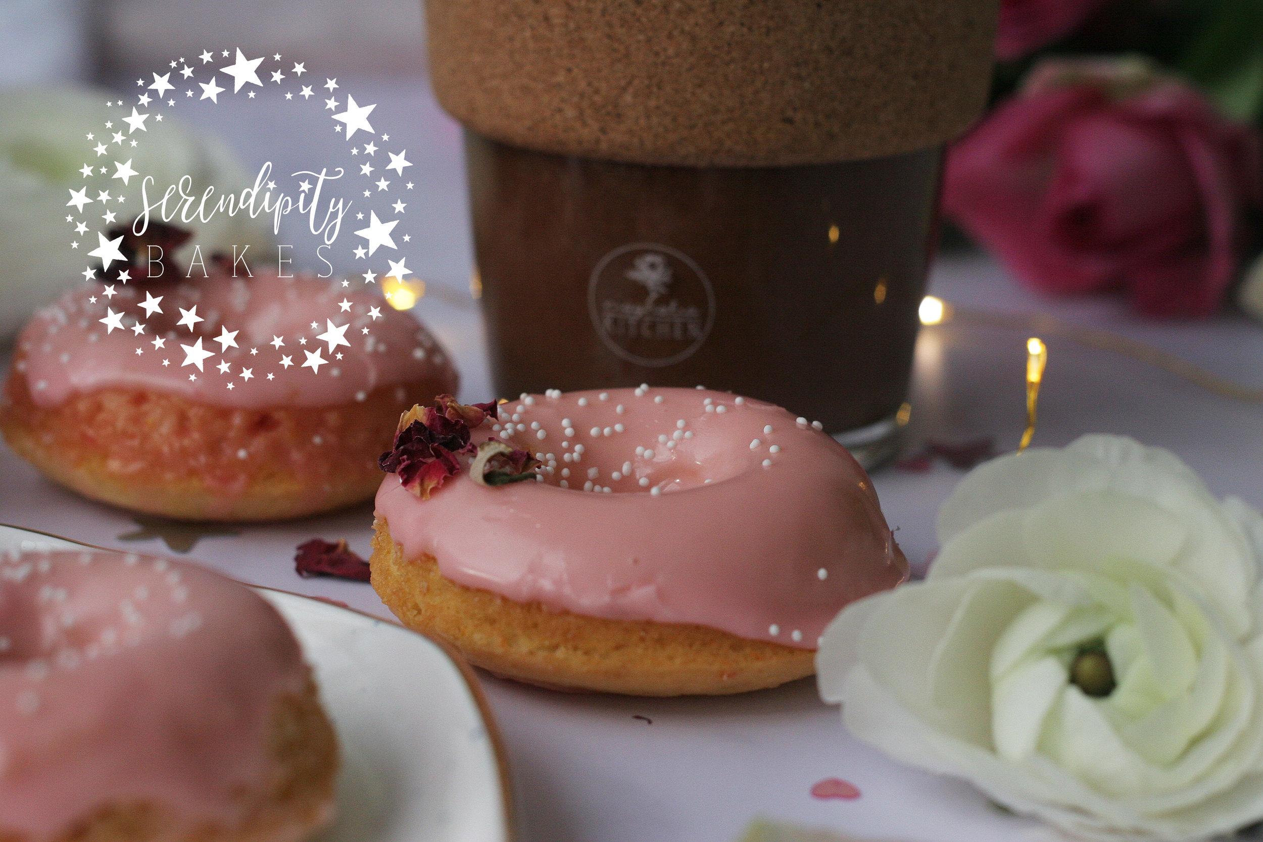 Mini Blood Orange Doughnuts_cover.jpg