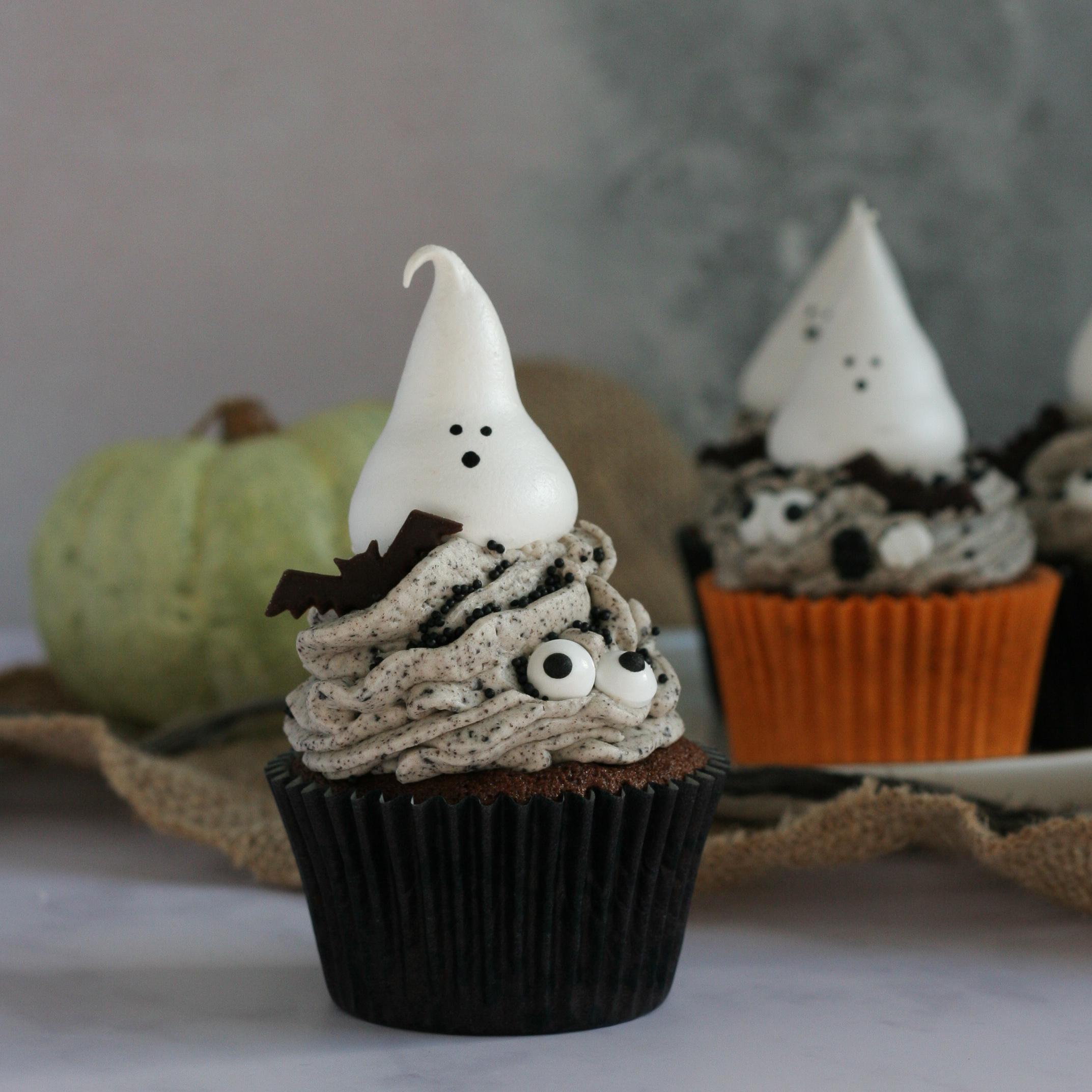 Halloween Ghost Meringue Cupcakes_square.jpg
