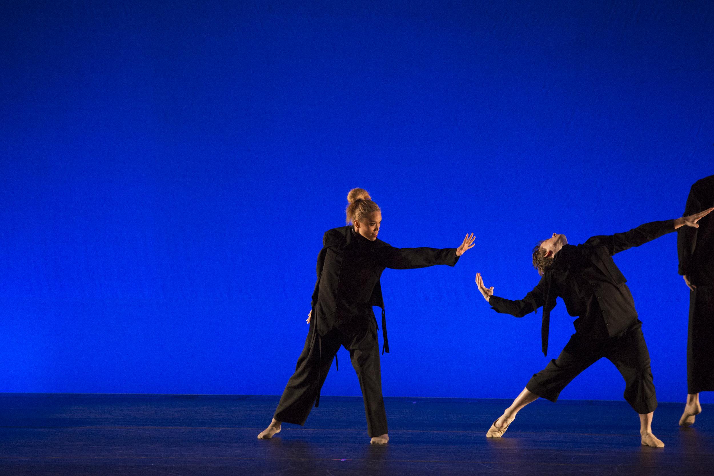 Cirio-Collective-Hudson-Valley-Dance-Festival-2017-photo by @franciscograciano-6713.jpg