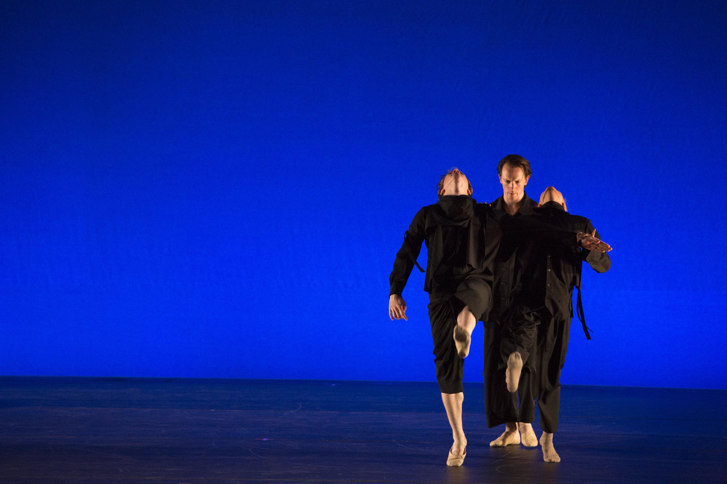 Cirio-Collective-Hudson-Valley-Dance-Festival-2017-photo by @franciscograciano-6734.jpg