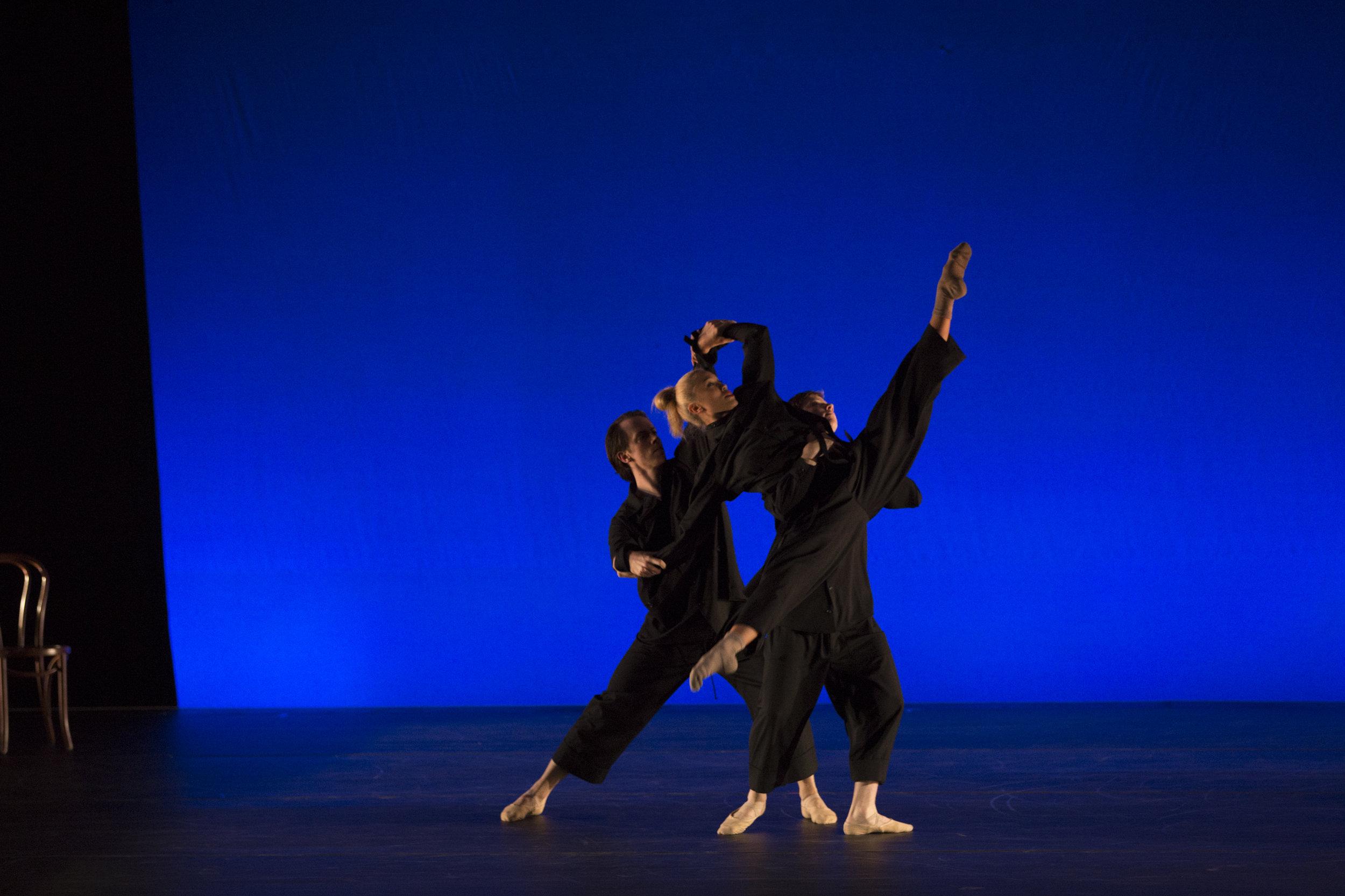 Cirio-Collective-Hudson-Valley-Dance-Festival-2017-photo by @franciscograciano-8346.jpg