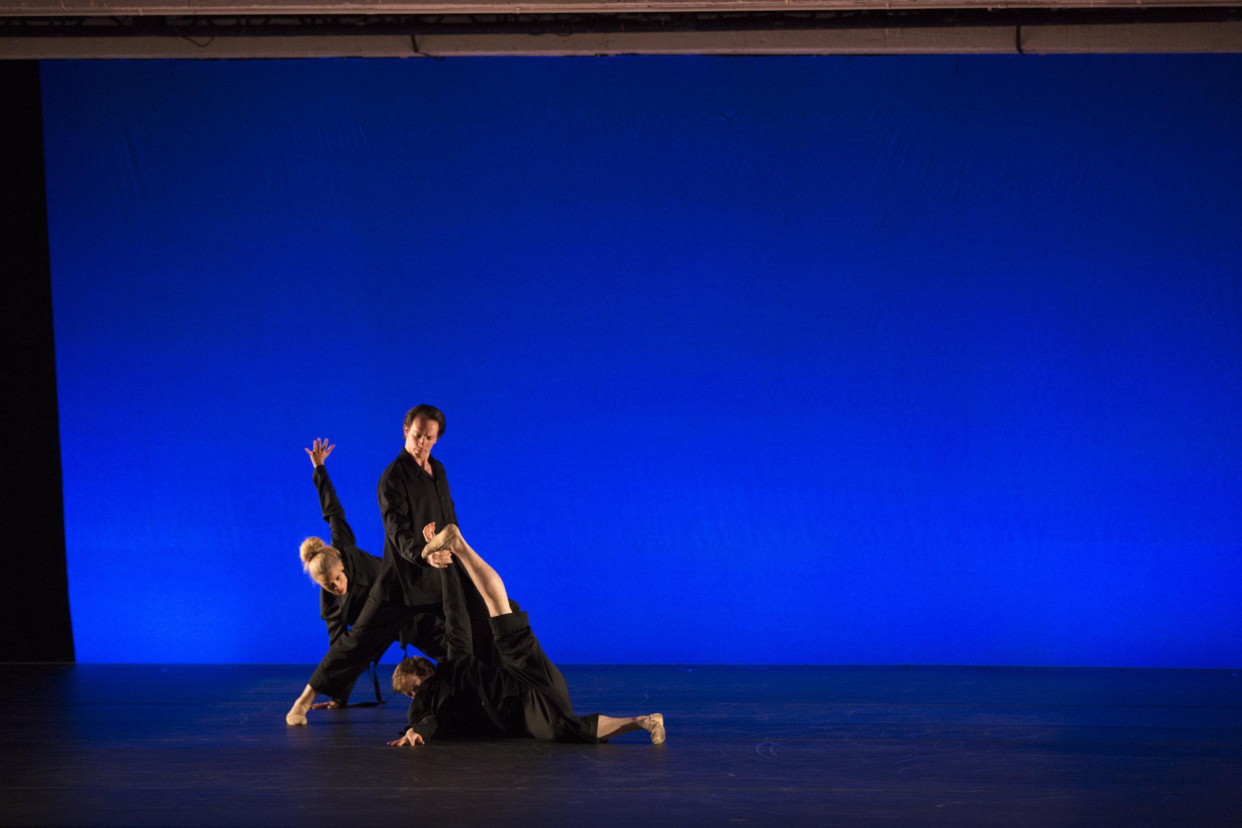 Cirio-Collective-Hudson-Valley-Dance-Festival-2017-photo by @franciscograciano-8363.jpg