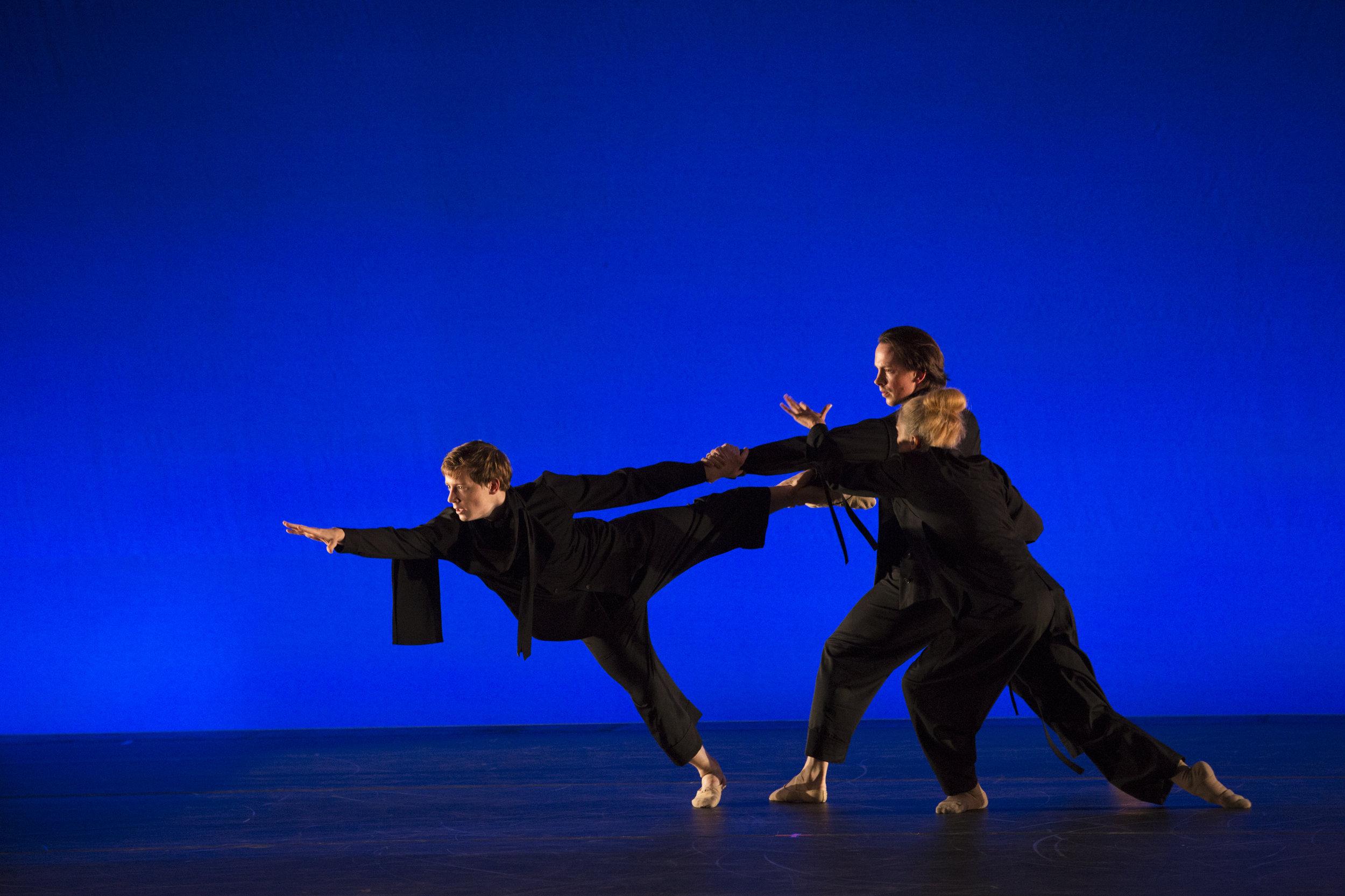 Cirio-Collective-Hudson-Valley-Dance-Festival-2017-photo by @franciscograciano-8470.jpg