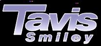 tavis smiley TV logo.jpg
