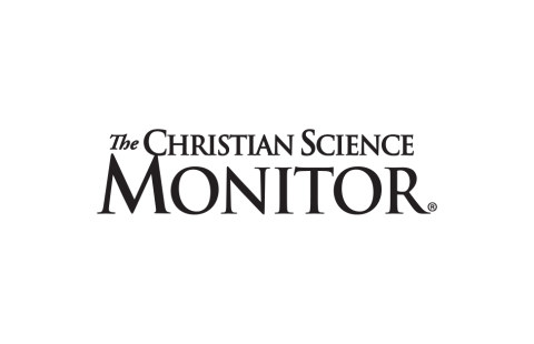 Christian-Science-Monitor_0.png