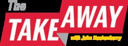 takeaway-logo-sm.png