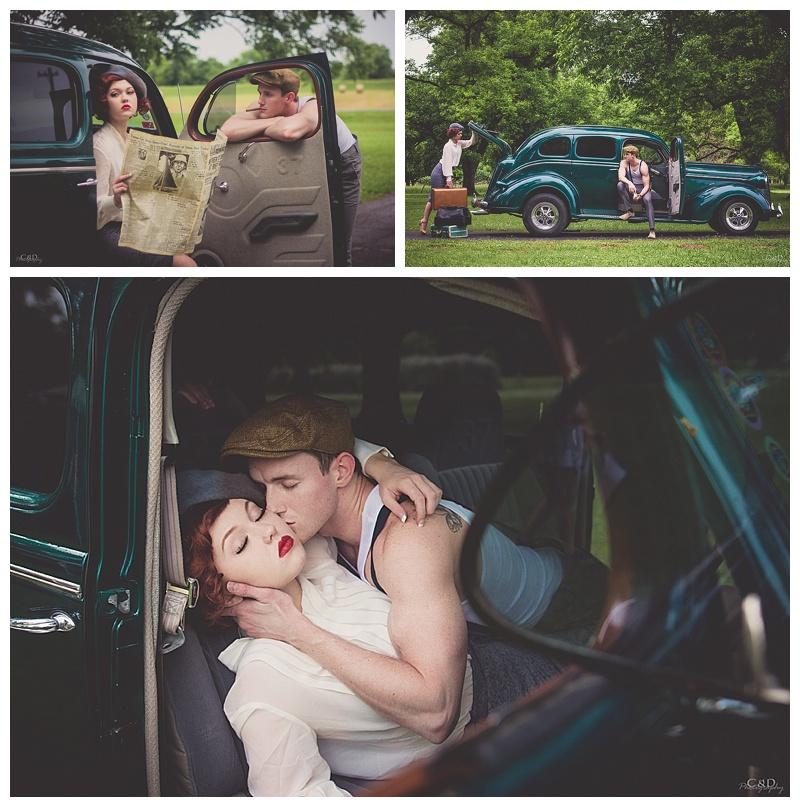 Portland, Maine Wedding Photographer_0001.jpg