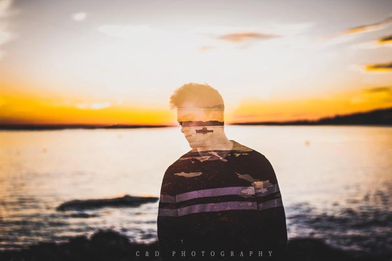Portland Maine Senior Photographer_0060.jpg