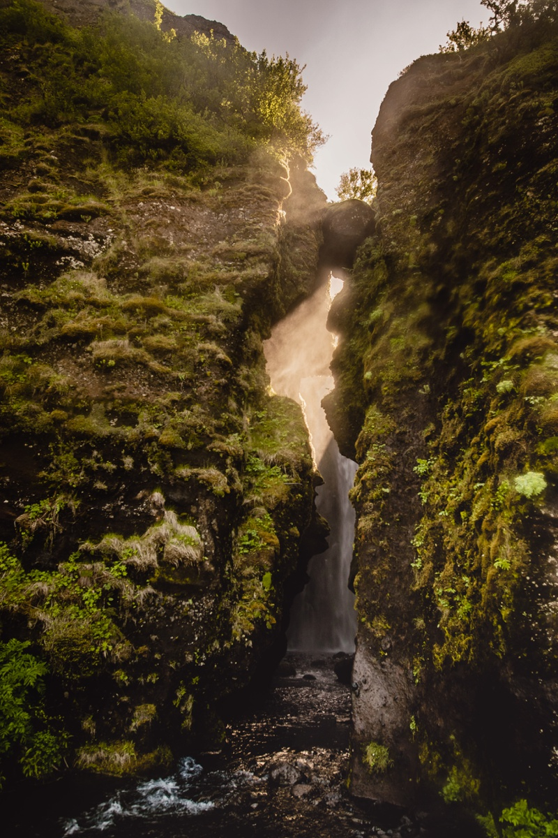 Portland Maine Landscape Photographer_0011.jpg
