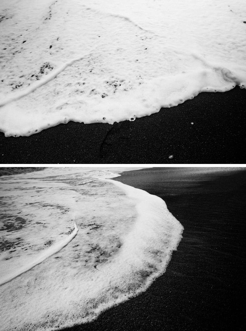 Portland Maine Landscape Photographer_0015.jpg