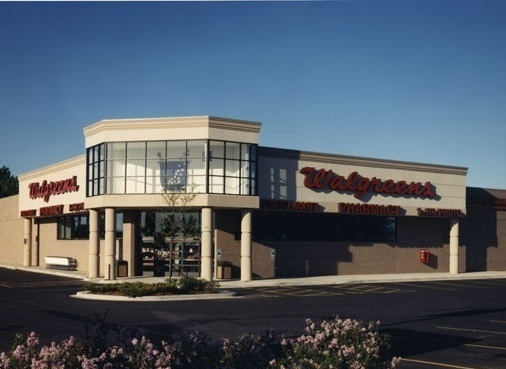 Walgreens - Location: Chicago, ILPrice: $5,200,000Comments: 15 years left