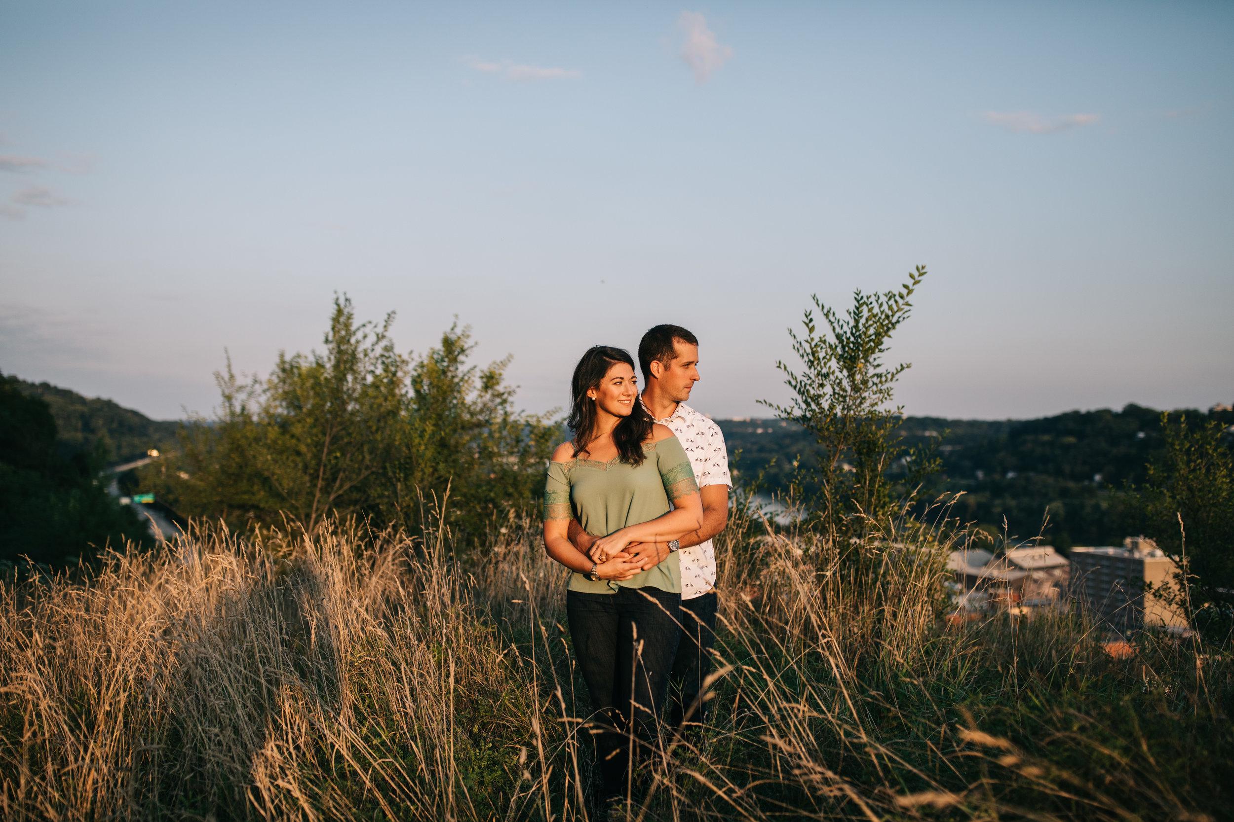 Kathleen & Nick Engagement-14.jpg