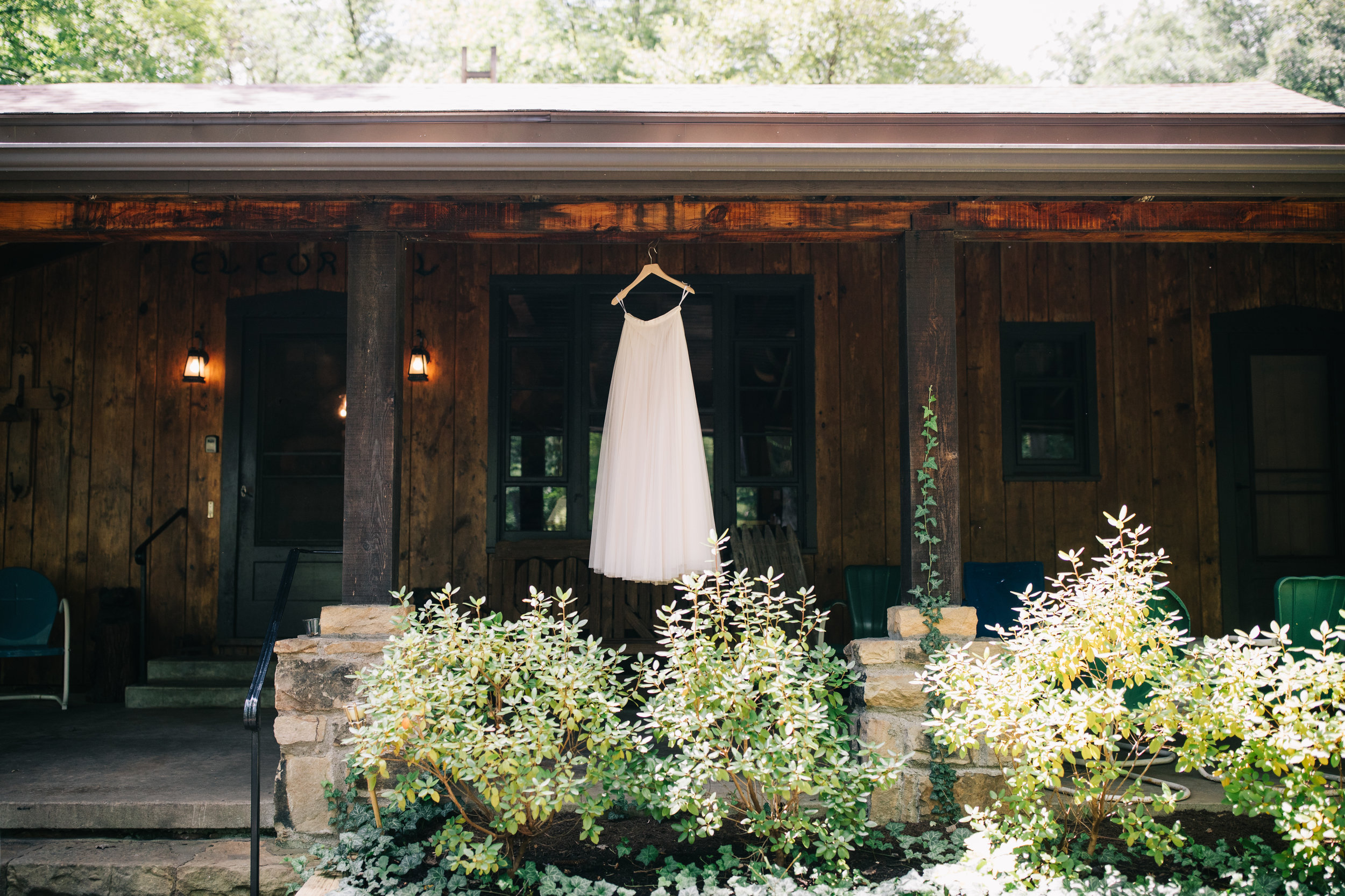 Fernstone Retreat wedding - Lindsay & Craig-59.jpg