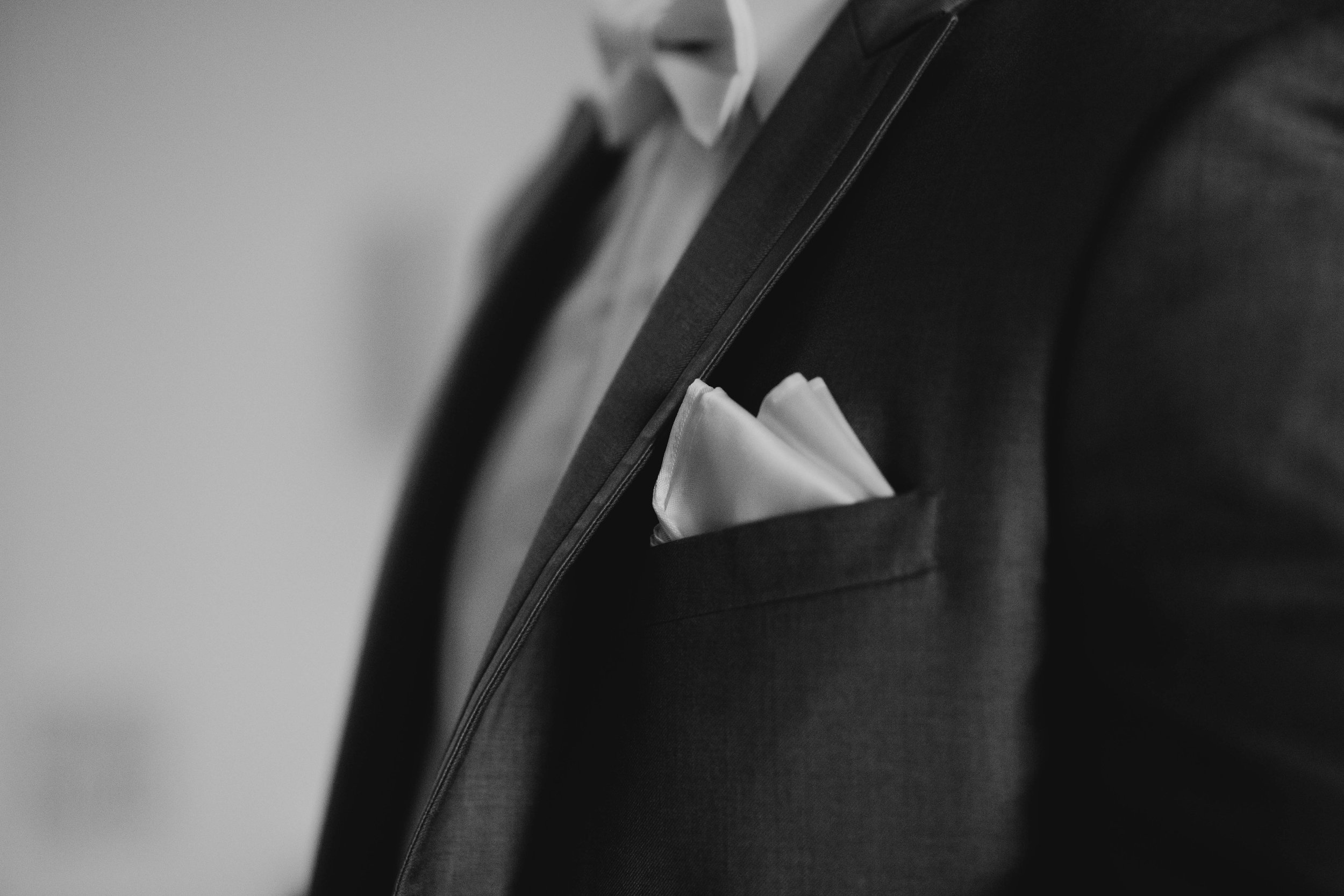 Becky & Tyler Wedding - Mariott City Center Wedding-923.jpg