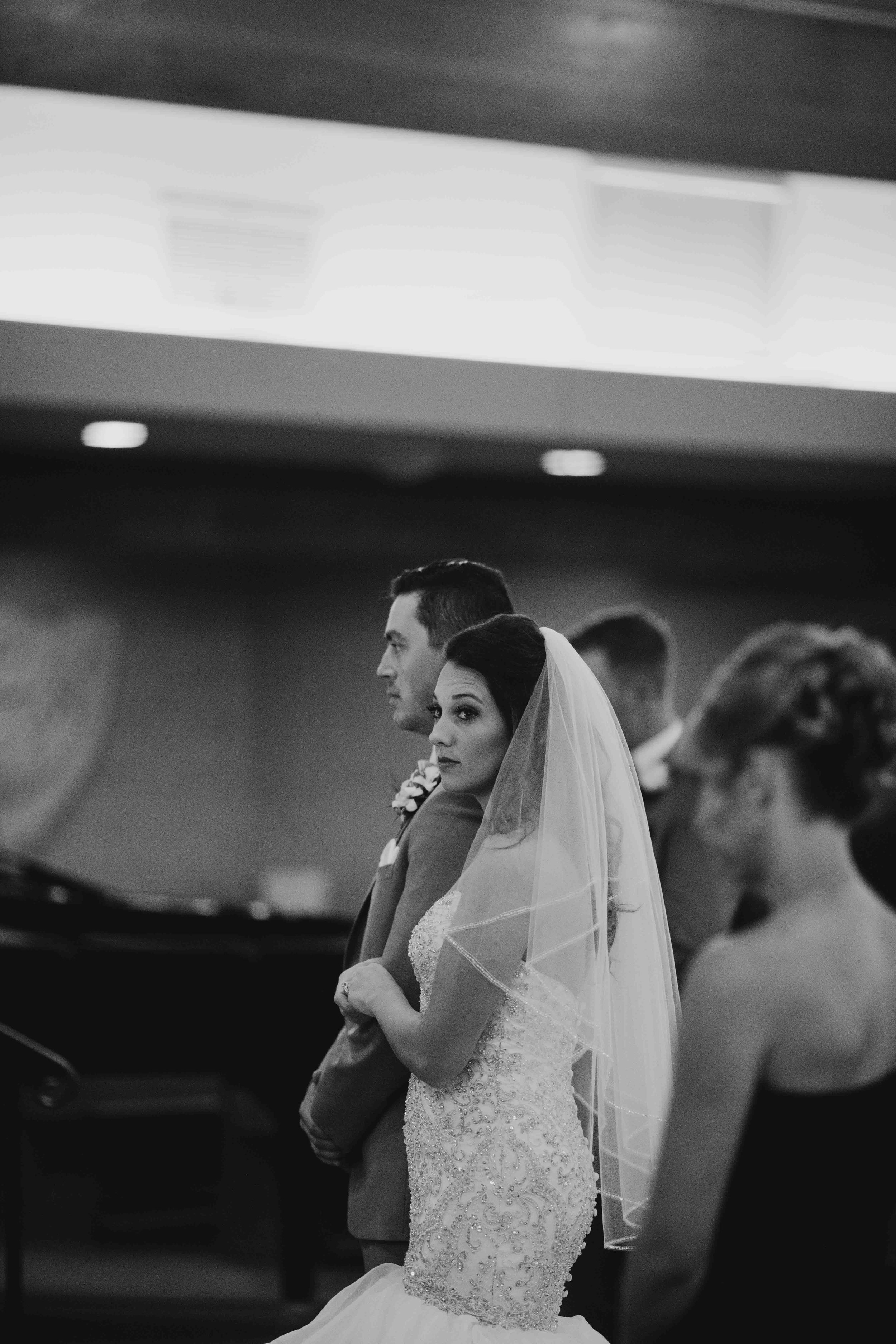 Becky & Tyler Wedding - Mariott City Center Wedding-257.jpg