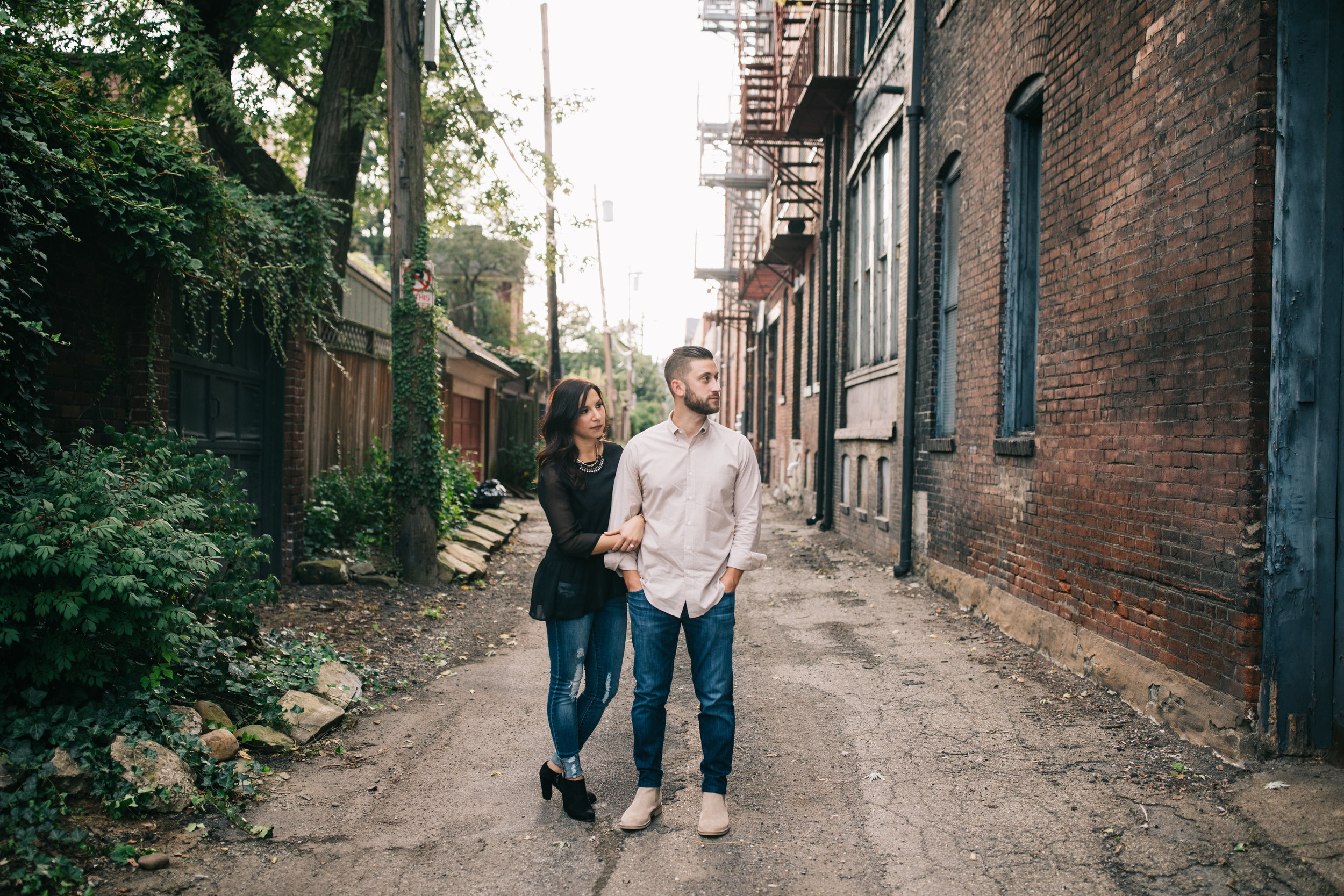 Mexican War Streets engagement session - Kim & Robert-29.jpg