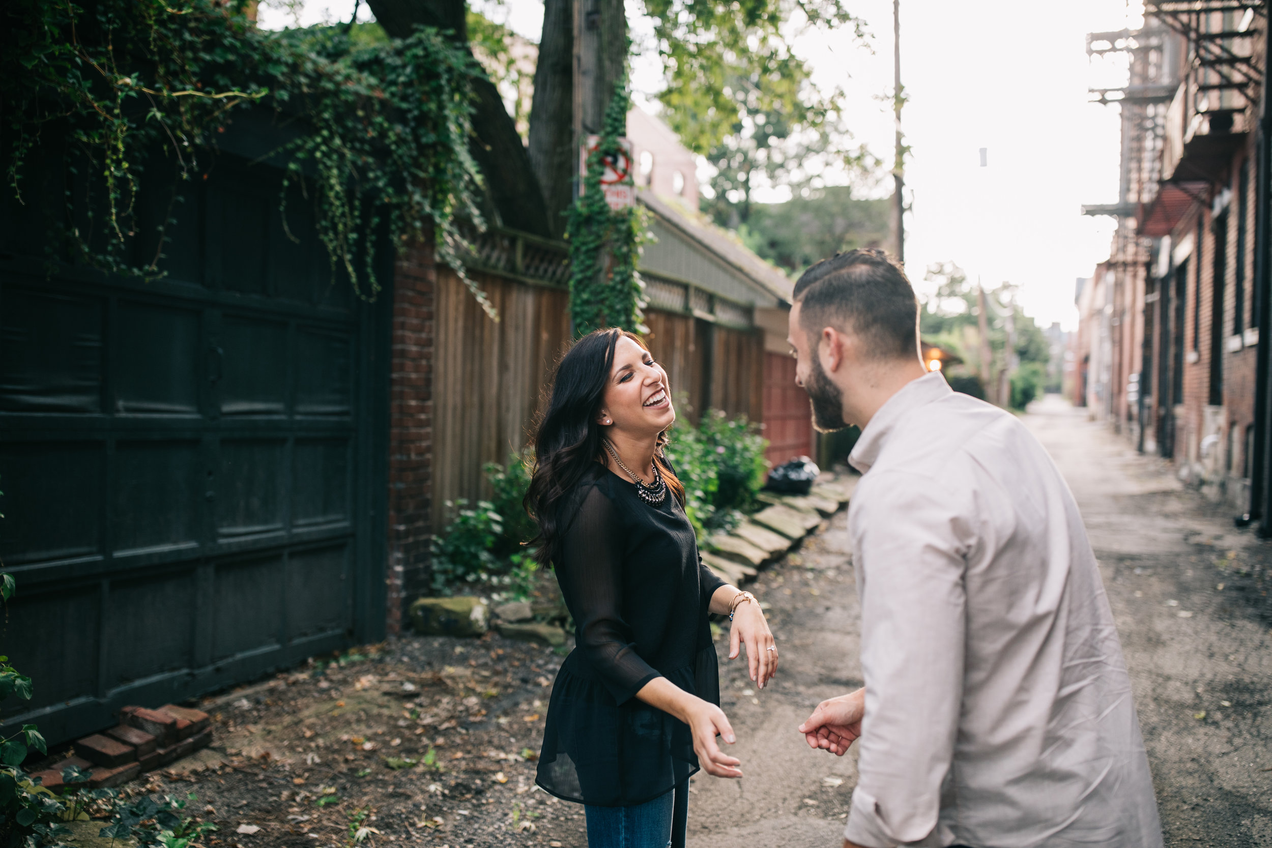 Mexican War Streets engagement session - Kim & Robert-35.jpg