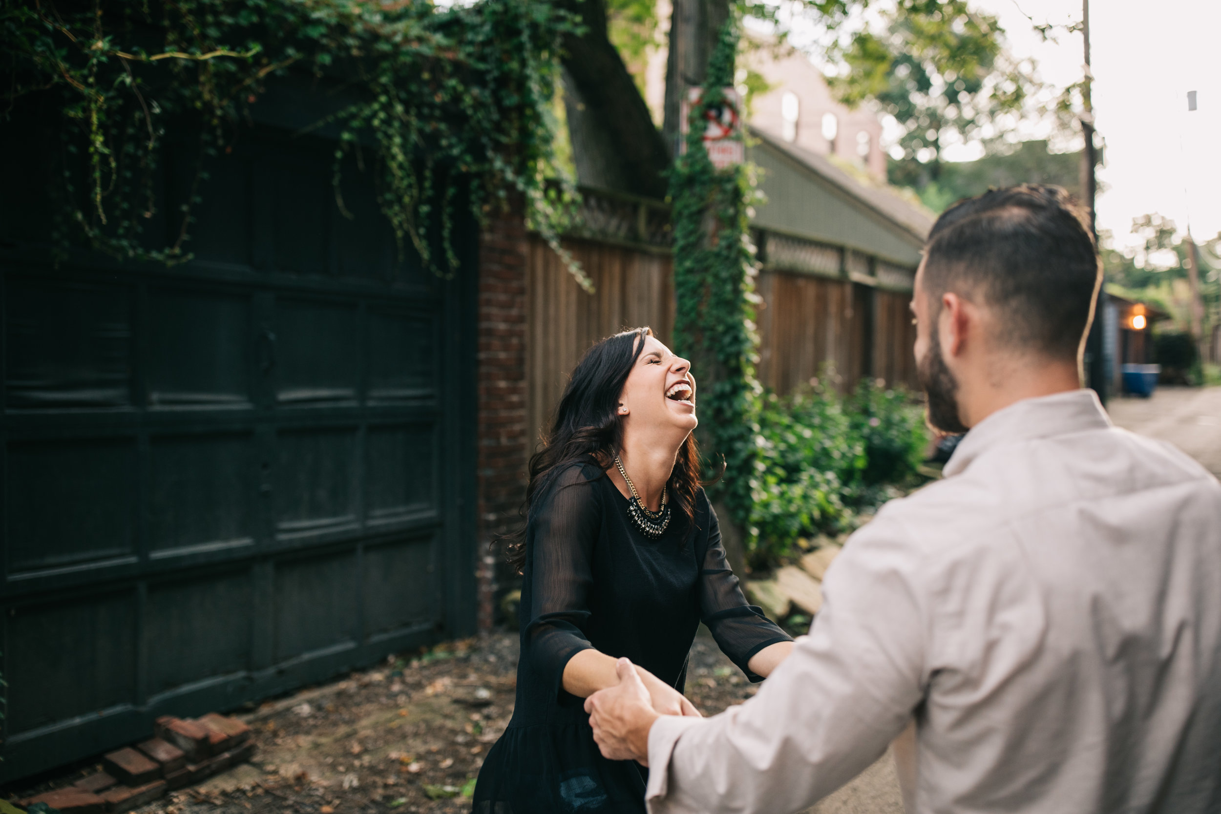 Mexican War Streets engagement session - Kim & Robert-39.jpg