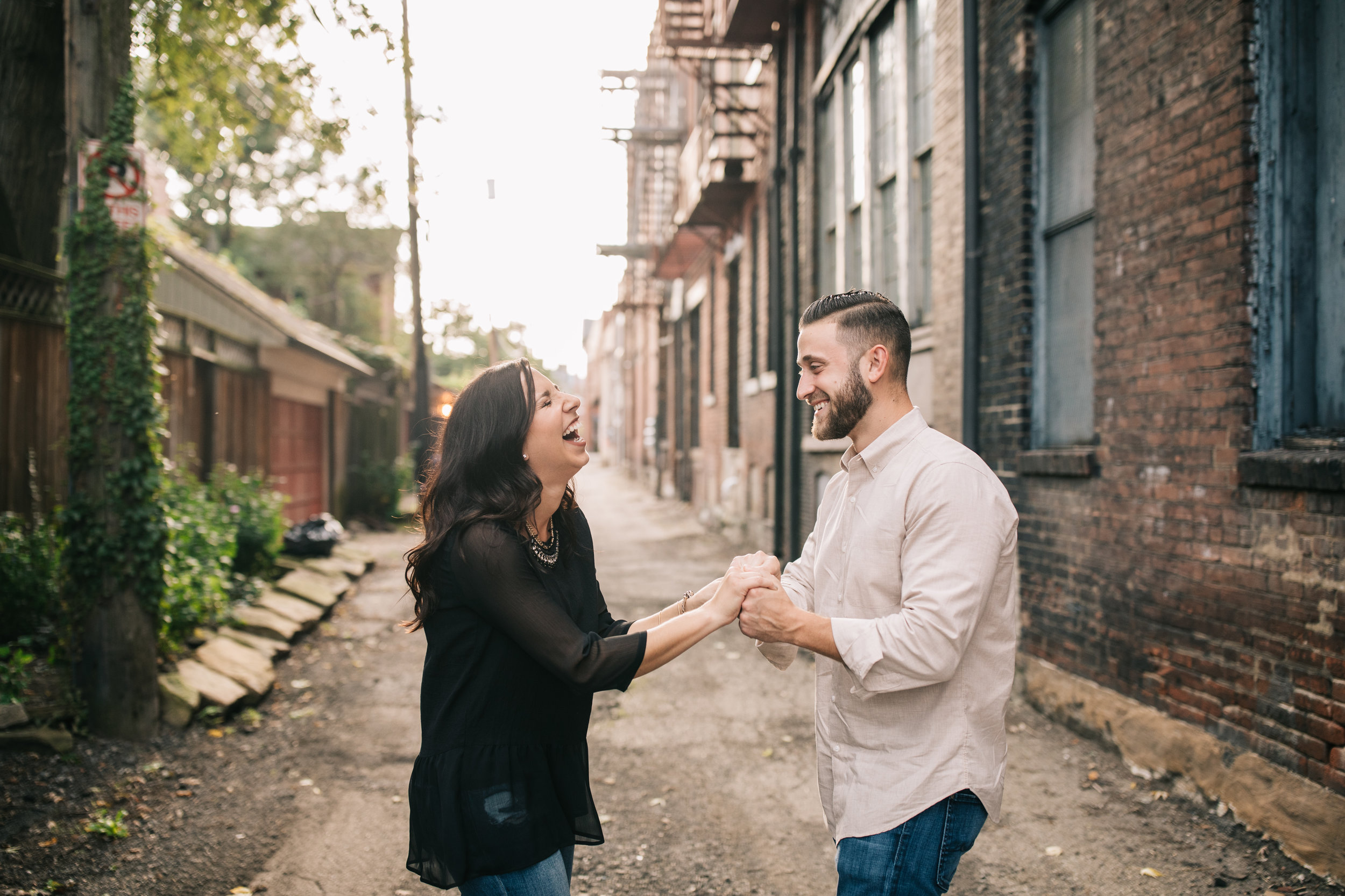 Mexican War Streets engagement session - Kim & Robert-46.jpg