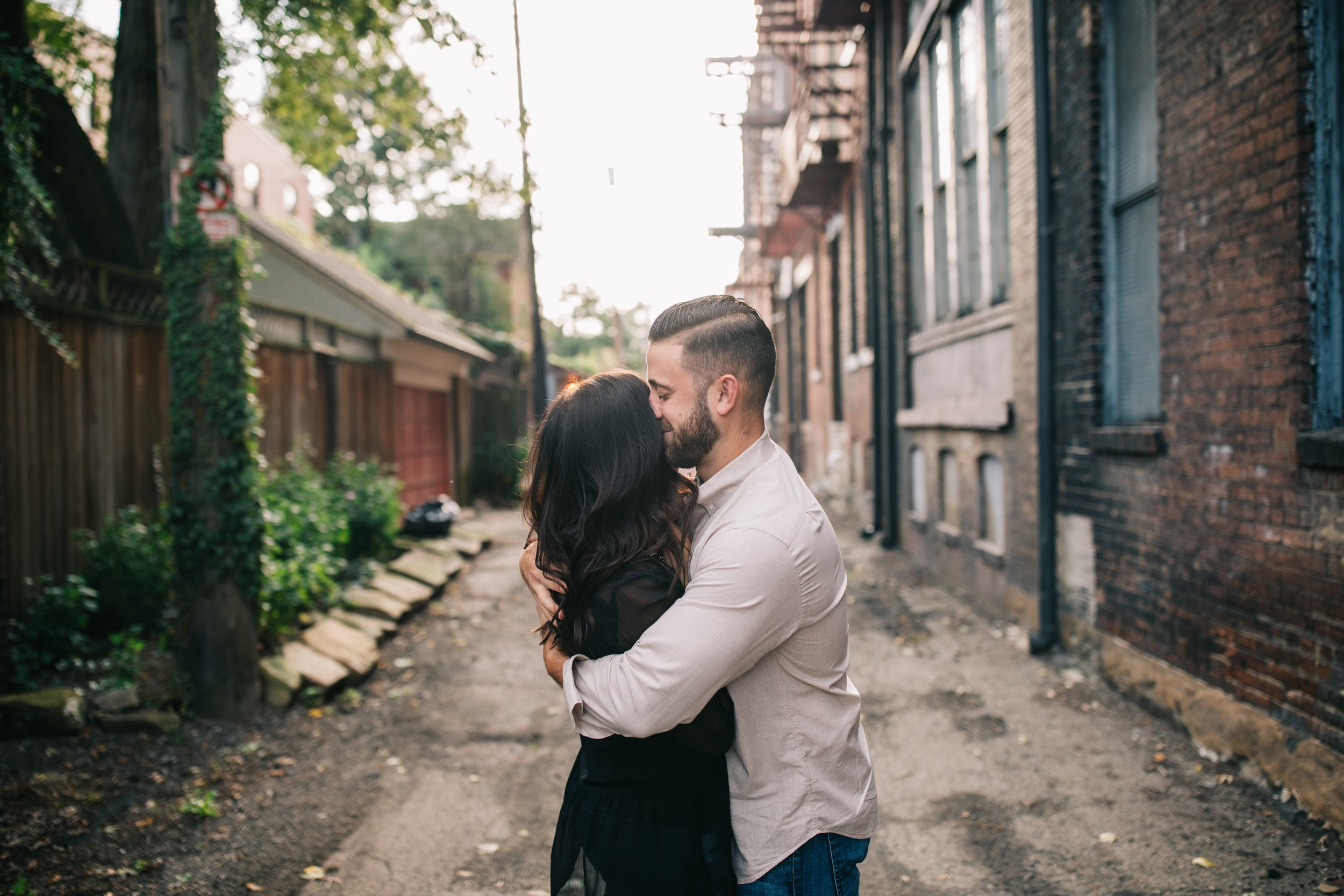 Mexican War Streets engagement session - Kim & Robert-49.jpg