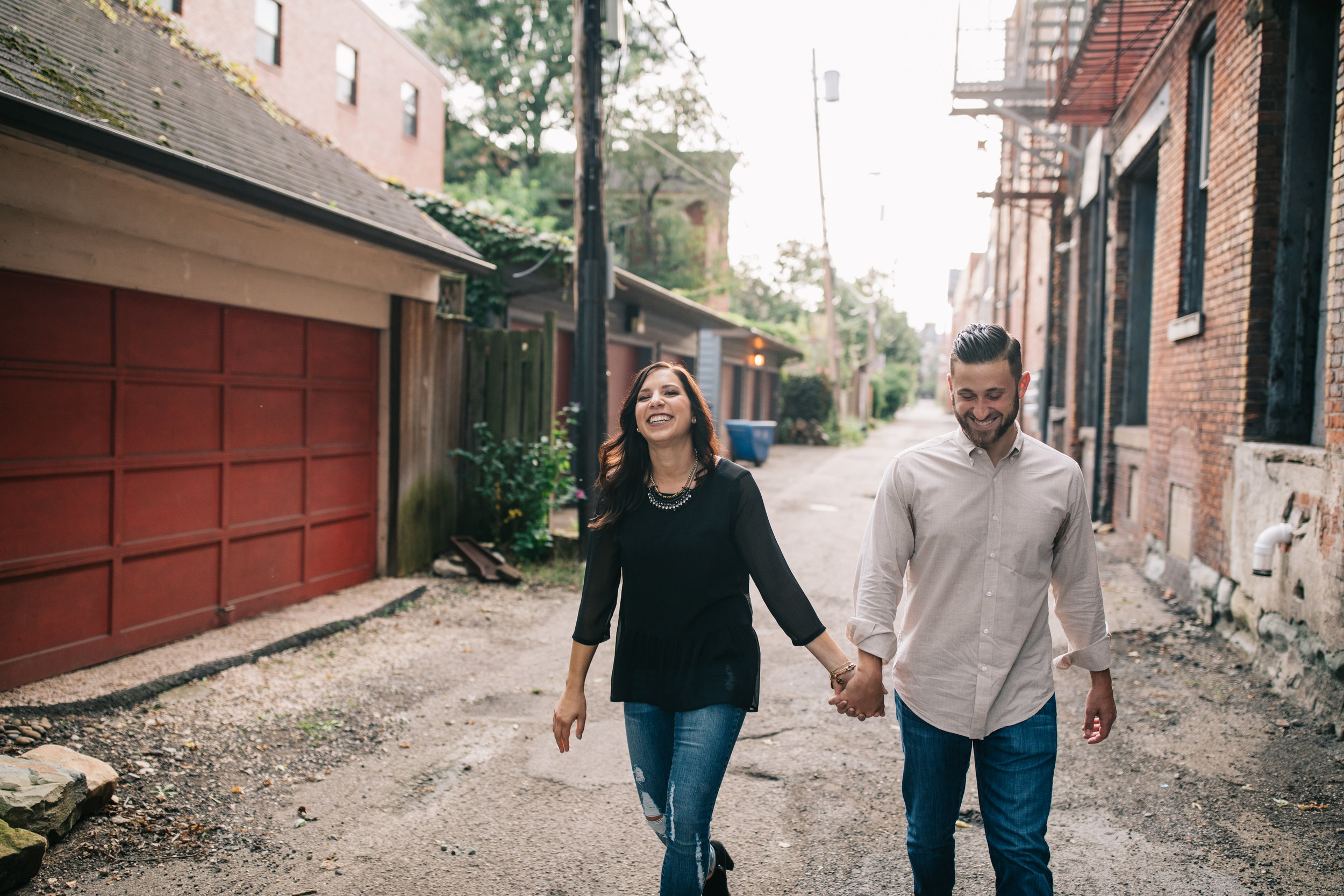 Mexican War Streets engagement session - Kim & Robert-59.jpg