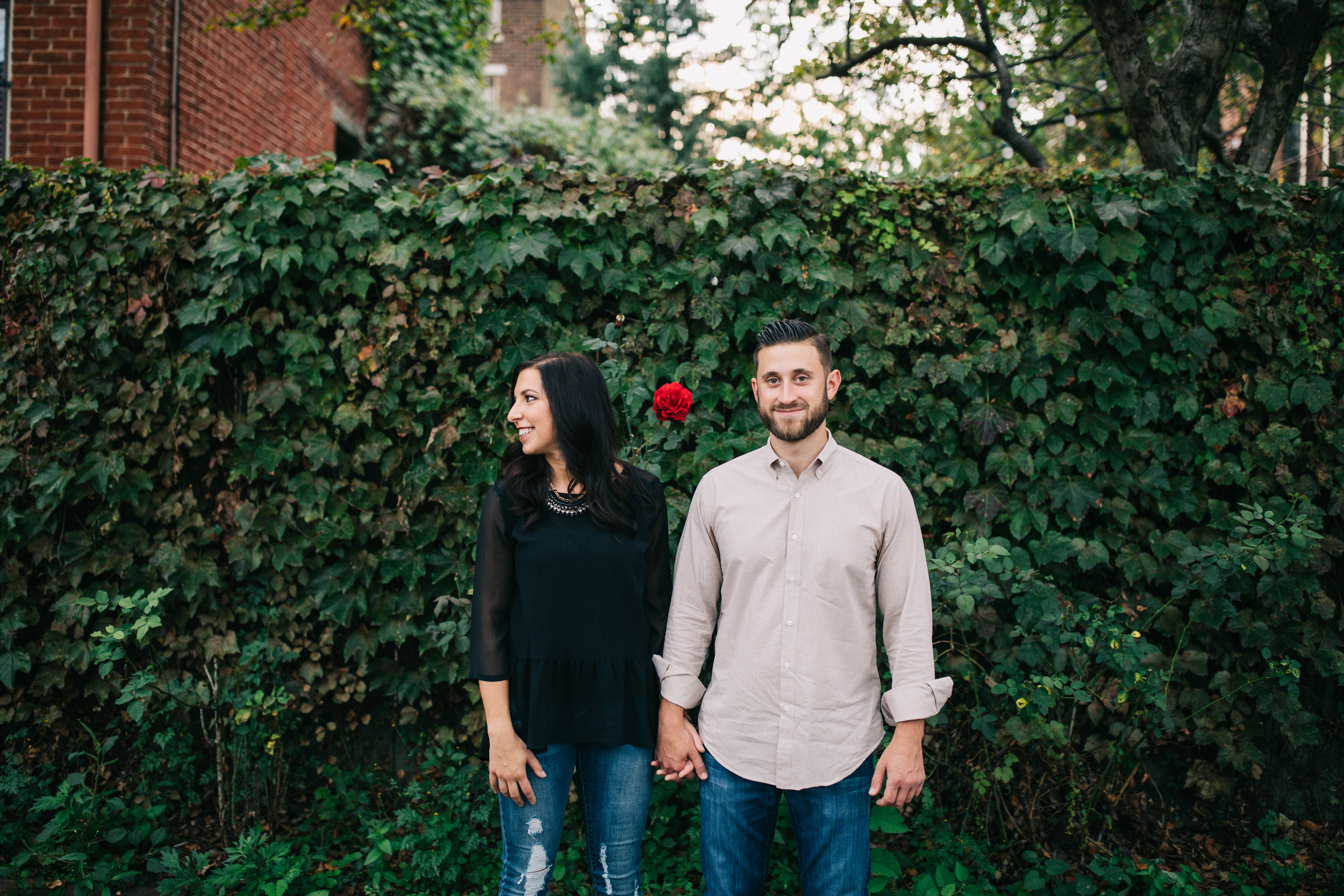 Mexican War Streets engagement session - Kim & Robert-60.jpg
