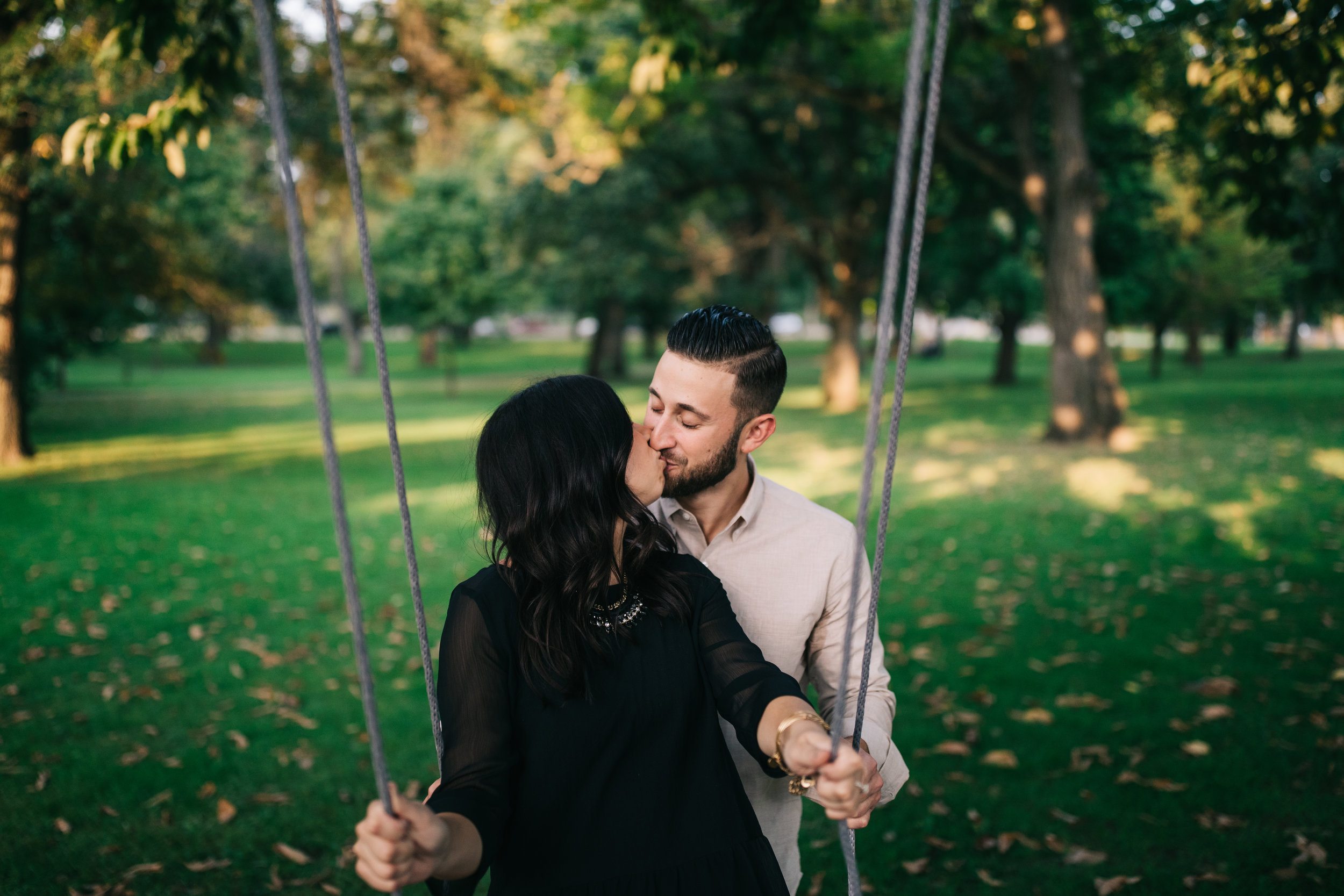 Mexican War Streets engagement session - Kim & Robert-84.jpg