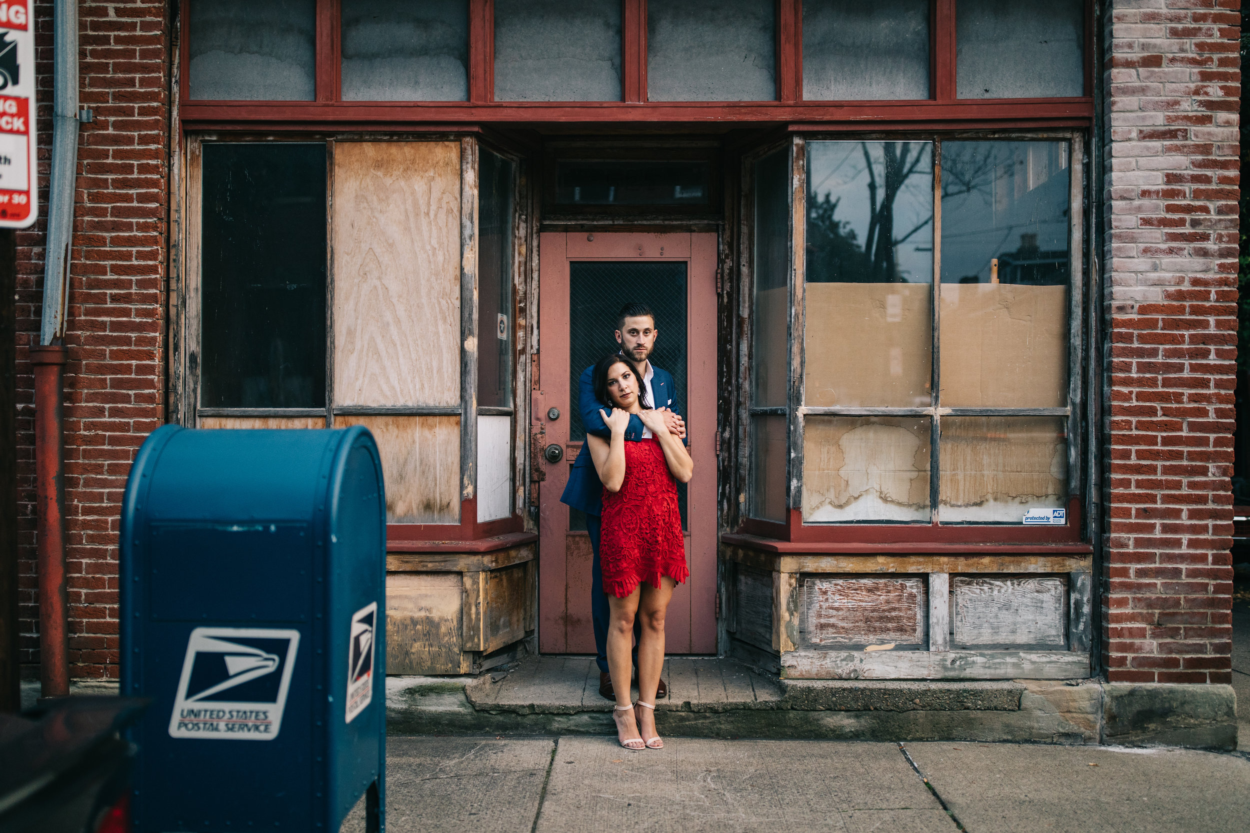 Mexican War Streets engagement session - Kim & Robert-100.jpg