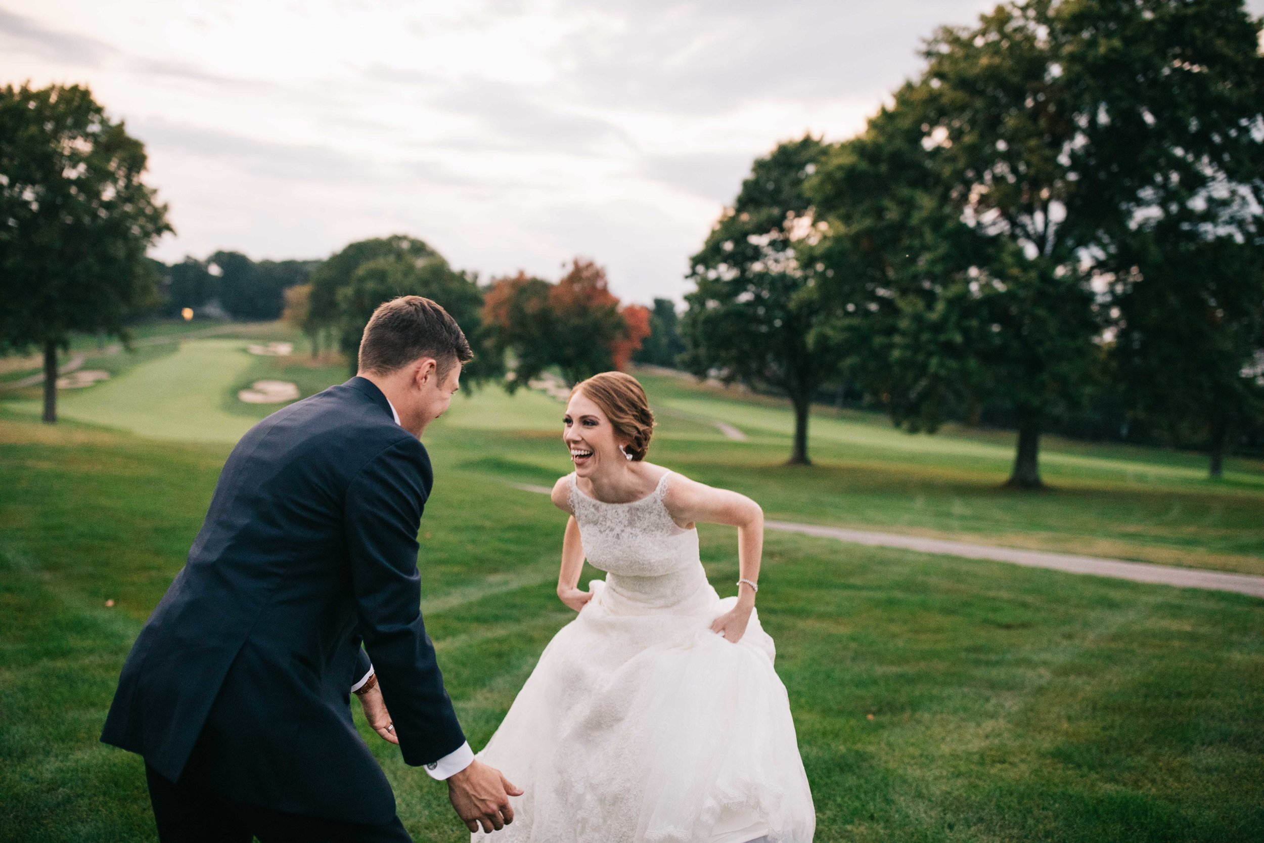 Sewickley Heights Golf Club Wedding - Ahsley & Ethan-443.jpg