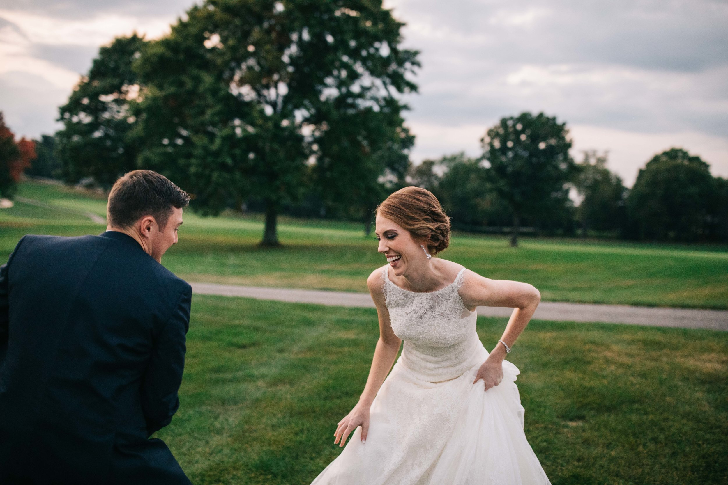 Sewickley Heights Golf Club Wedding - Ahsley & Ethan-448.jpg