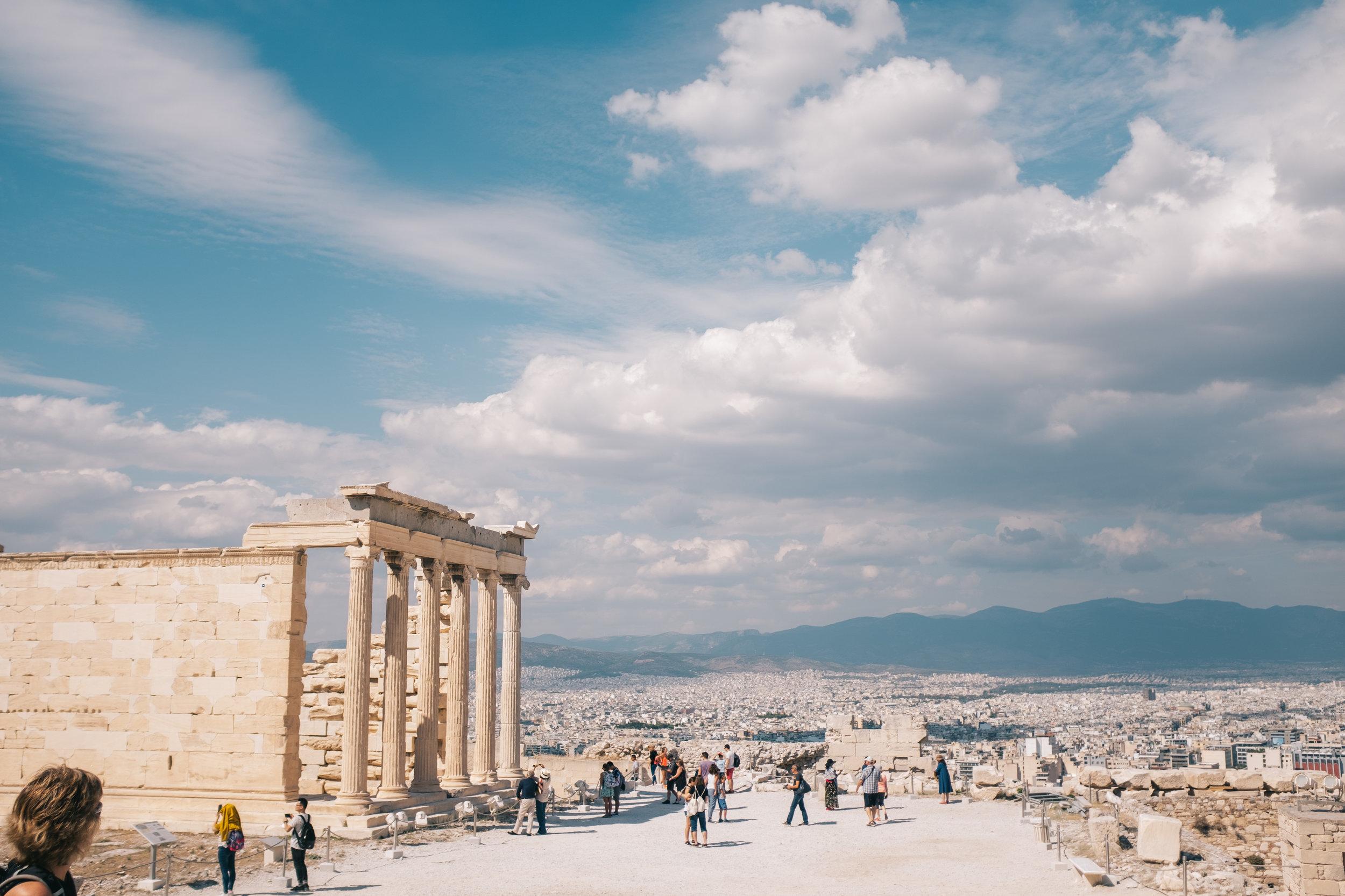 Chrissy and Tyler - Greece-8.jpg