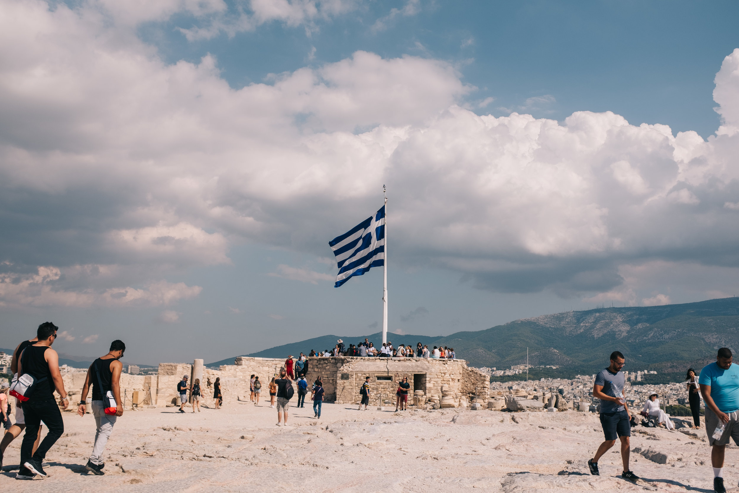 Chrissy and Tyler - Greece-11.jpg