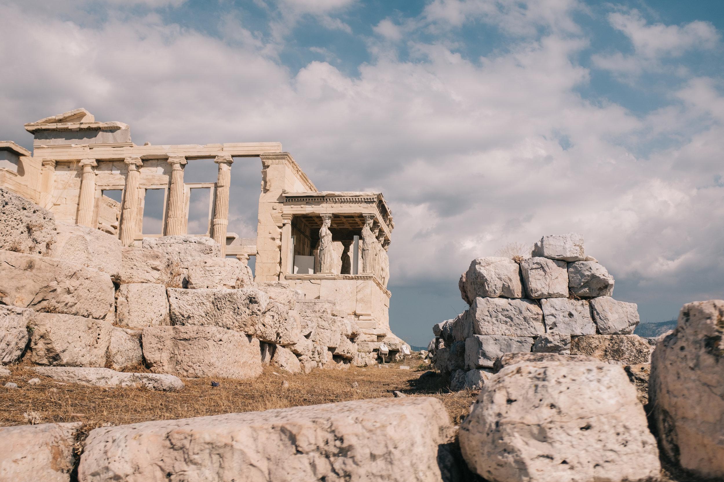 Chrissy and Tyler - Greece-31.jpg