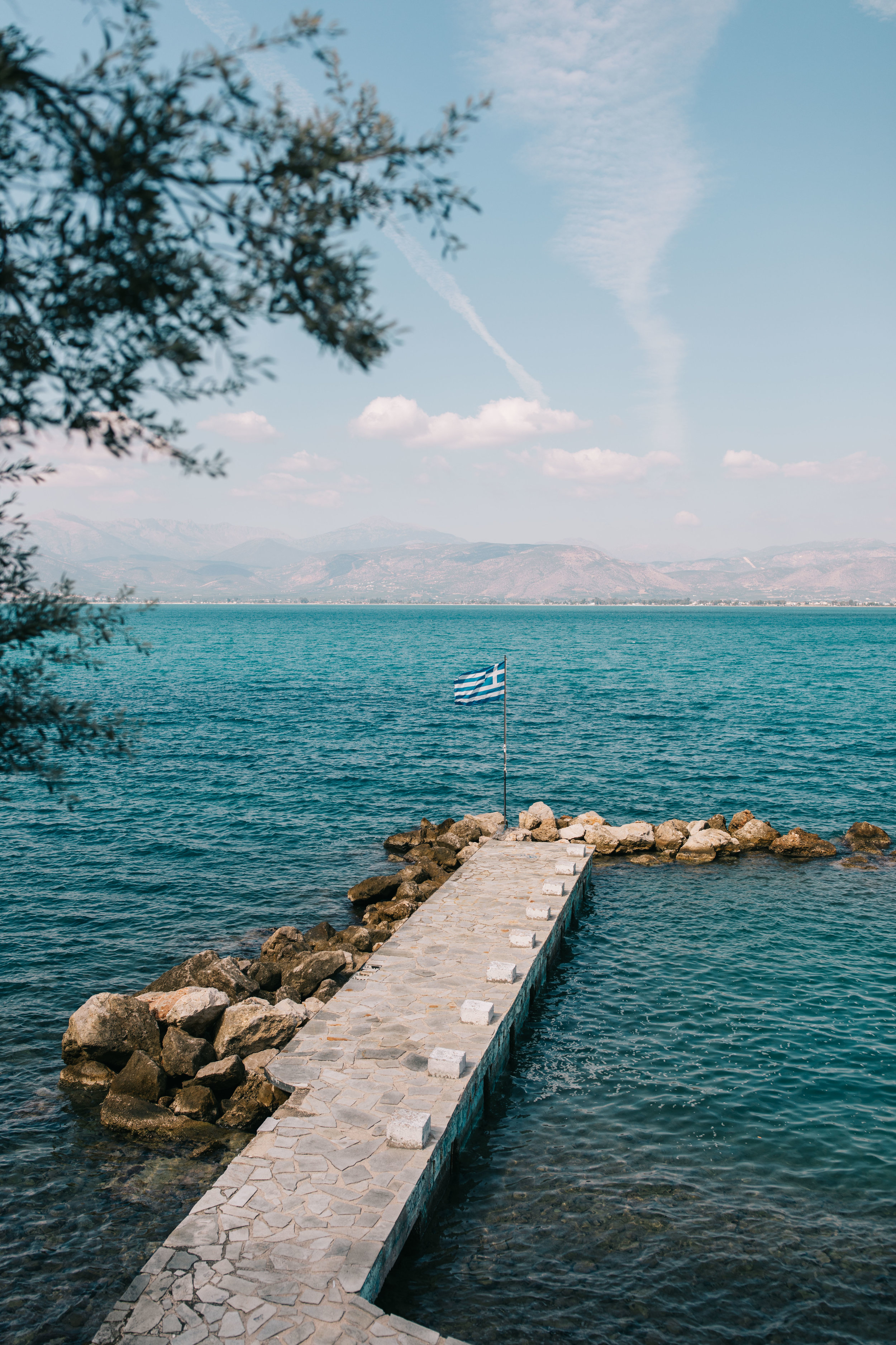 Chrissy and Tyler - Greece-338.jpg