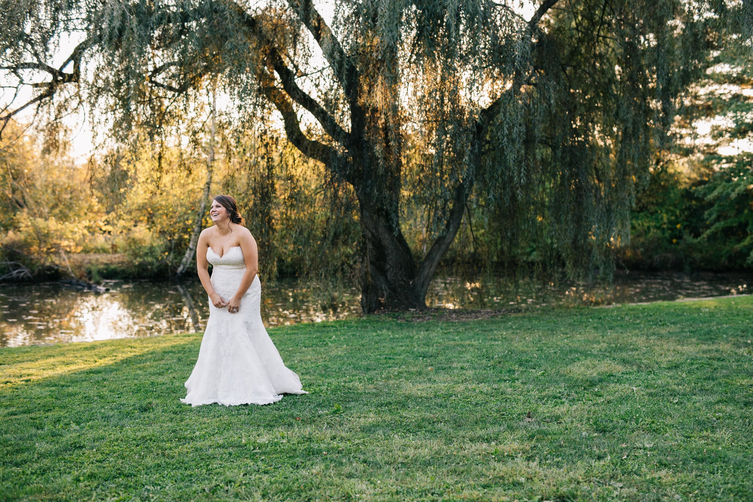 Anne & Andy - Succop Nature Park wedding-736.jpg