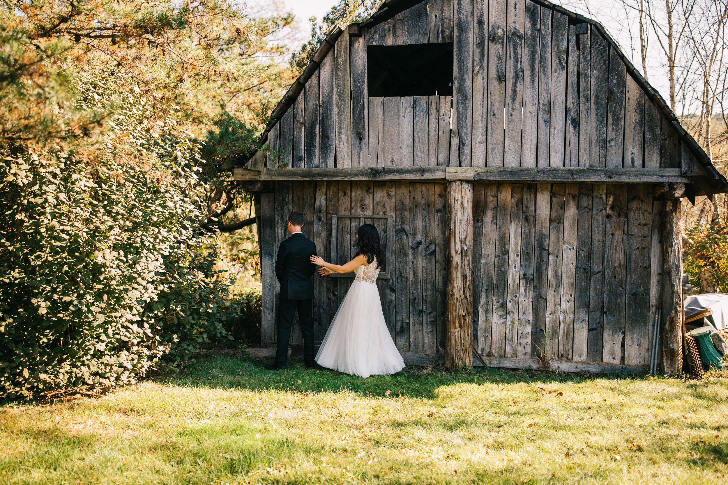 Stonebridge Farm Nursery wedding - Rachael and Pete-152.jpg