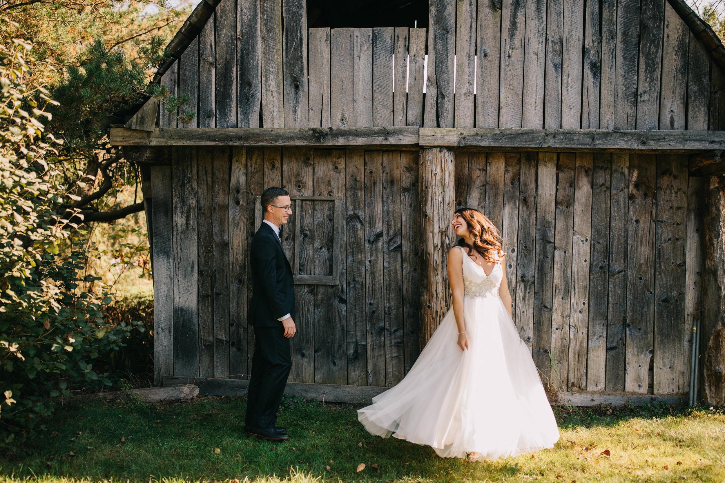 Stonebridge Farm Nursery wedding - Rachael and Pete-161.jpg